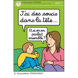 Parler-des-soucis-et-du-psy-aux-enfants-Ref_L10