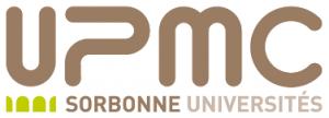 logo_upmc_vert